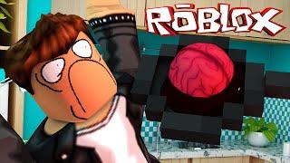 Roblox | Murder Mystery 2 | MURDER IN THE KITCHEN!!