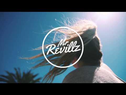 Gregori Klosman – Time To Be Alone (My Digital Enemy Remix)
