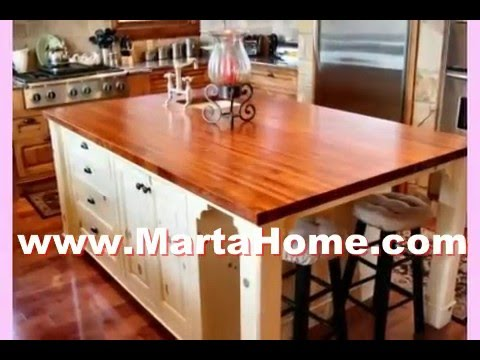 03 Siip Kitchen Islands With Seating For 6 Person Youtube