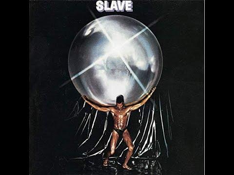 slave-son-of-slide-remix-thomasfromtn