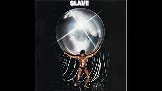 Slave - Son Of Slide (Remix)