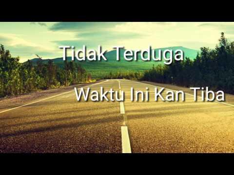 Faizal Tahir - Menang (Lyric Video)