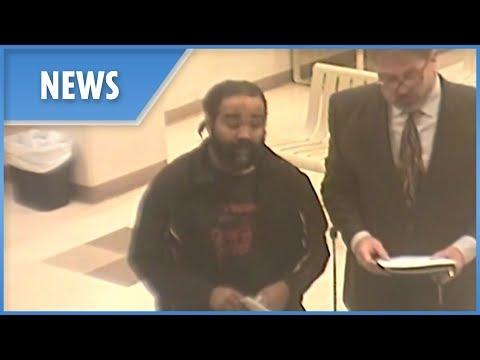 alleged-'coma-rape'-nurse-nathan-sutherland-in-court