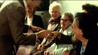 Jimmy Savile CH5 Documentary March 2015 UK