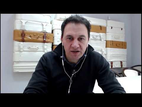 Ce am invatat castigand o finantare la Start Up Nation Romania