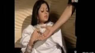 Geet&maan (mahhi...) SAJNA VE | geet Hui sabse parayi | loves scene