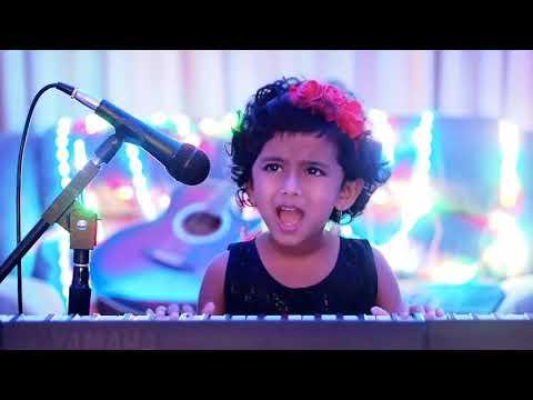 Sun Singer Ananya Sokama sokama