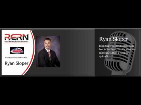 What will the Japanese do? - 03.21.11 (Part1) - Real Estate Radio with Louis Cammarosano