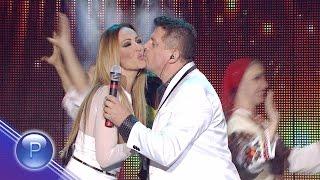 GLORIA & NIKOLAY SLAVEEV - KATERINO ,MOME / Глория и Николай Славеев - Катерино, моме, LIVE 2015