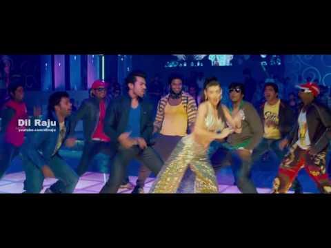 Ayyo Babu (odia song)