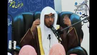 Repeat youtube video محاضرة