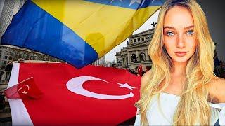 Avrupa'daki Tek Dostumuz 'BOSNA' Hakkında Hiç Bilmediğiniz 17 İNANILMAZ GERÇEK