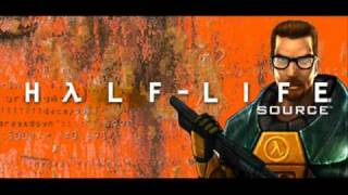 All Valve Developed Game Titles ( 1998 - 2009 )