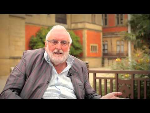 Javier Elzo: Los valores de los jóvenes y su evolución