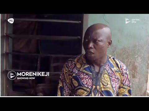 Download Morenikeji (Ep.3 Yoruba Movie