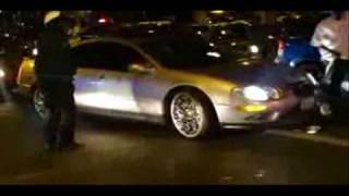 E.J.G Feat. SPM,Big Pokey & Z-ro - Roll Slow (Slow