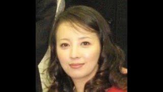 高橋由美子 不倫報道で謝罪「理性欠いた時間を過ごしたのは確か」... 1 ...