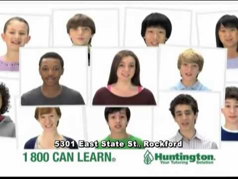 Huntington Learning Center Faces with $100 Offer 15
