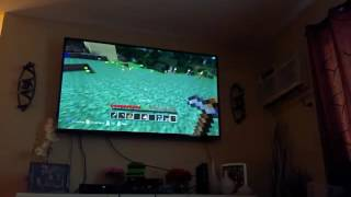 How to make a farm in minecraft