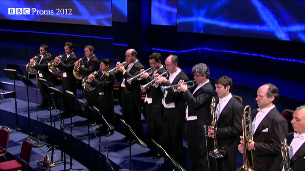 BBC Symphony Orchestra 50 Years Of Popular Hits