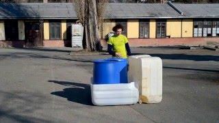 IBC vana čistá 02- řezaná 120x97cm