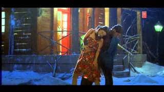 Ab Mujhe Raat Din Full Video Song Sonu Nigam Hit A 360P 50%Trial
