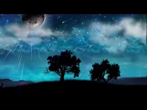 beautiful-relaxing-and-tranquil-music---tinnitus-relief