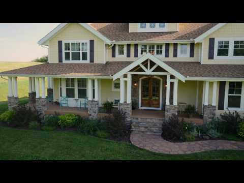 600 Windy Hill Drive Westminster Maryland by Offshore