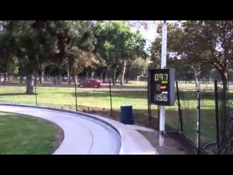 La voiture rc la plus puissante du monde win youtube - La voiture la plus rapide du monde ...