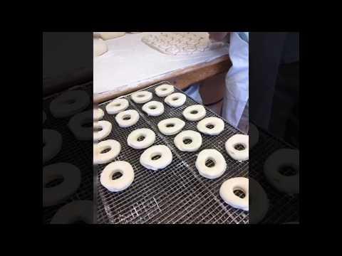 Holtman's Donut Shop