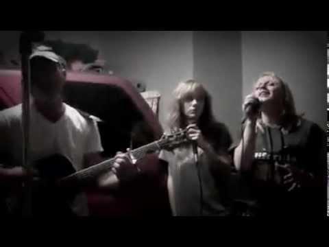 """""""Mississippi Hippie"""" from Whiskey Creek (feat. Christie Karpf)"""