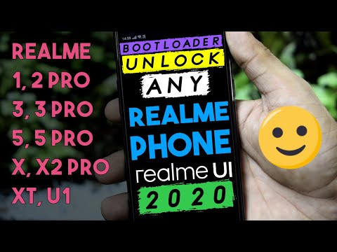 Unlock Bootloader Without Root and Without PC | All Devices Support | Two Exclusive methods. Unlocki.