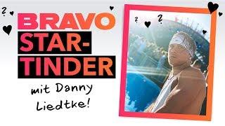 Interview eskaliert: Danny Liedtke lässt alle abblitzen – Er will nur eine...