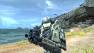 Secret Halo Reach Helmets
