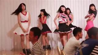 K-POP #TWICE #ビビクロ.