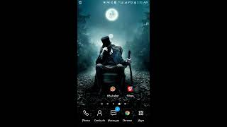 How To Download Hd Wallpaper For Mobile Screen ( Easy Way ) ( 2017 )