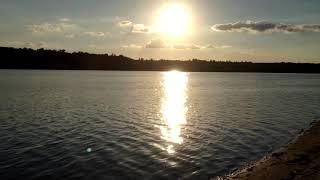 Relax Tv природа вода расслабляющая музыка
