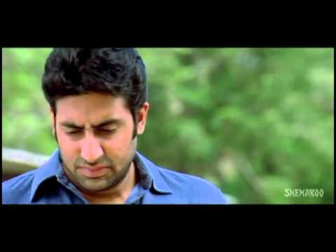 Ek Nzzar Best Ever Movie Song Run HD 720p