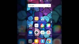 how to set jio apn internet setting for coolpad note3 note lite note max hindi urdu