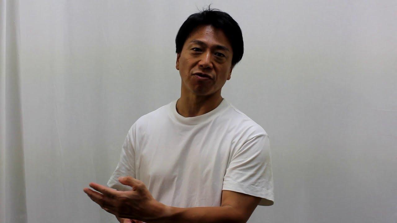 【一人で採寸可能!】理学療法士丹羽氏と解説。【ウェットスーツオーダーメイド】に必要な採寸を一人でやる方法を徹底解説します。