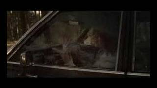 Смотреть клип Виктория Ильинская - Где Же Ты