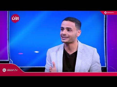 فريق -بو سعدية- من تونس VS فريق -سكوربيو- من لبنان.. لمن تتوقعون الفوز؟  - نشر قبل 9 ساعة