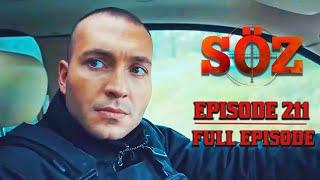 The Oath | Episode 211 (English Subtitles)