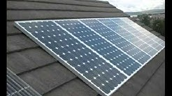 Solar Panel Installation Company Massapequa Park Ny Commercial Solar Energy Installation