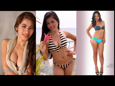 Filipino Mail Order Brides-Get Yours Today! Philippine Wives and Girls