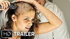 HEUTE BIN ICH BLOND Trailer German Deutsch HD 2013
