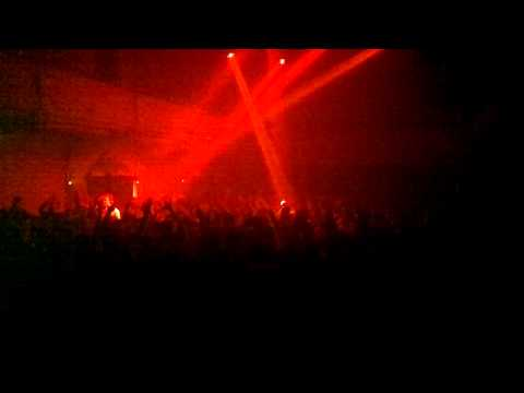 Franky Jones - Emmanuel Top - Acid Phase @ AGE OF LOVE XXL Vooruit - 10-11-11.mp4