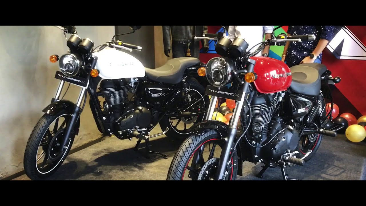 royal enfield thunderbird 350x hathi jarur palo youtube. Black Bedroom Furniture Sets. Home Design Ideas