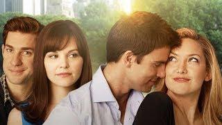 10 лучших фильмов, похожих на Жених напрокат (2011)