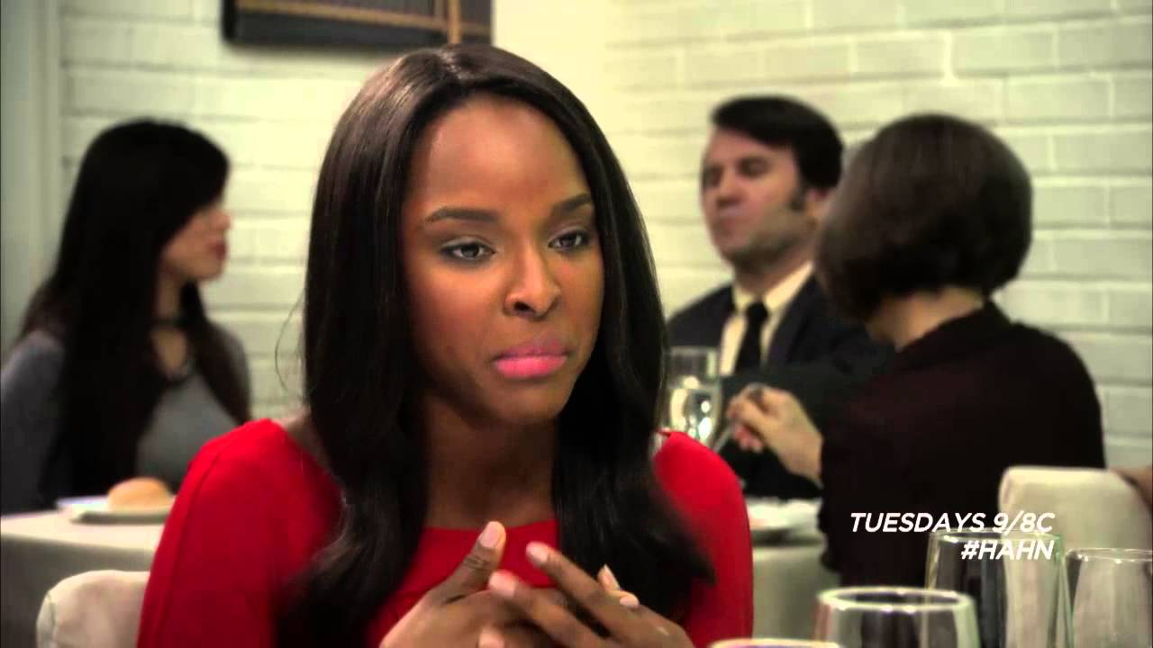 Haves and Have Nots - Season 1 Episode 30 Recap | #OWNSHOW | Oprah Online